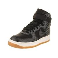 4ebdcde095aa Shop Nike Women s Dunk Hi LX Basketball Shoe - Free Shipping Today ...