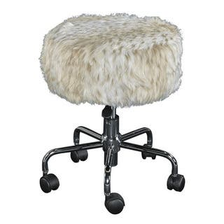 Magnificent Backless Office Conference Room Chairs Shop Online At Caraccident5 Cool Chair Designs And Ideas Caraccident5Info