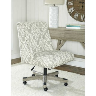 Bethany Office Chair