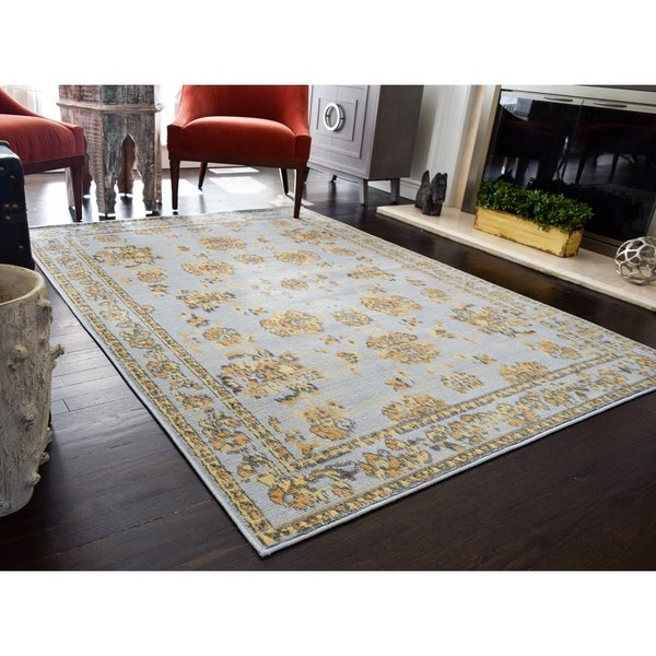 lane taupe rugs brown solid design birch area cheap farmhouse rug