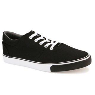 Xray Men's The Shayaz Casual Low-top Sneakers
