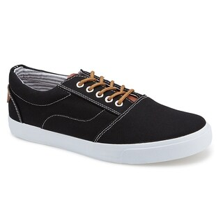 Xray Men's The Bishorn Casual Low-top Sneakers (More options available)