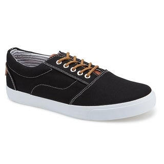 Xray Men's The Bishorn Casual Low-top Sneakers