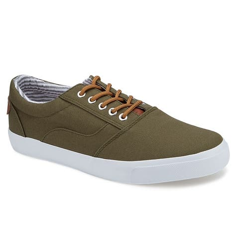 72a15c10aed3e Xray Men s The Bishorn Casual Low-top Sneakers