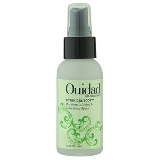 Ouidad Botanical Boost Curl 2.5-ounce Energizing & Refreshing Spray