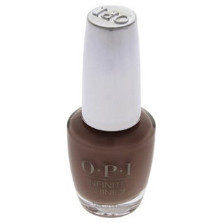OPI Infinite Shine 2 Gel Lacquer No Stopping Zone