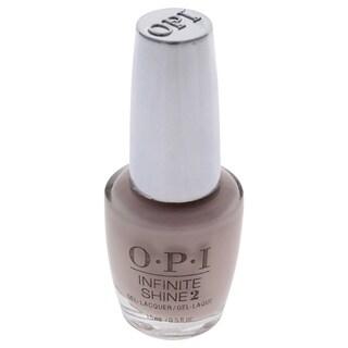 OPI Infinite Shine 2 It's Pink P.M. Nail Lacquer