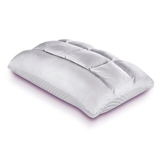 Celliant® Energizing Recovery SoftCell Support Pillow