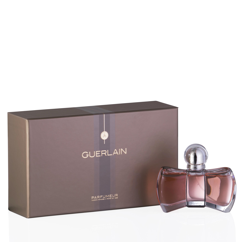 Exclusif Spray Ounce Guerlain Parfum Eau De Women's 7 Mon 1 lcTK1JF