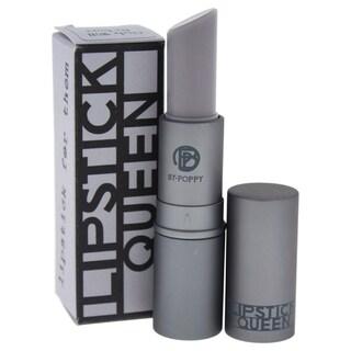 Lipstick Queen Girls Will Be Boys Lipstick