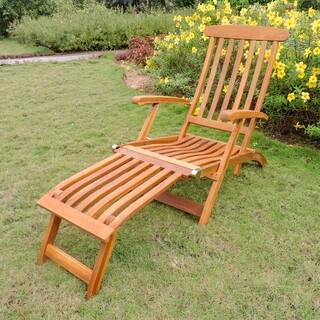 Buy Outdoor Chaise Lounges Online At Overstock Com Our