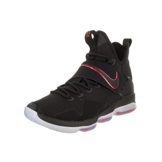 Nike Men's LeBron XIV Basketball Shoe