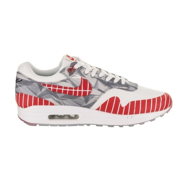 Air Max 1 LHM Casual Shoe - Overstock