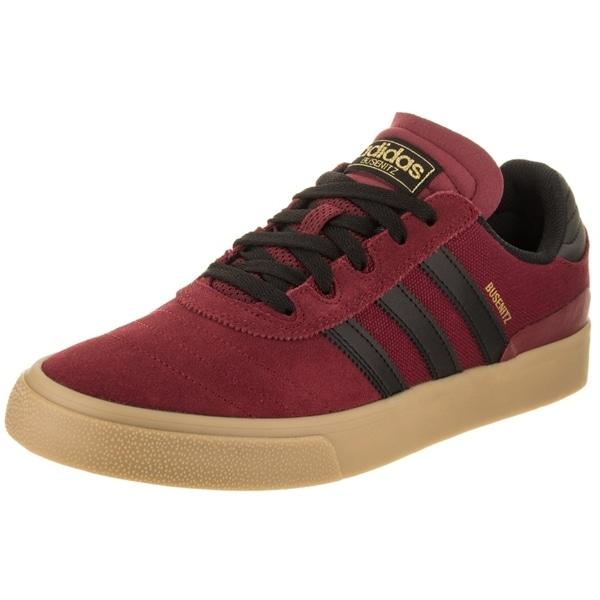 4e58d266b90 Shop Adidas Men s Busenitz Vulc Skate Shoe - Ships To Canada ...