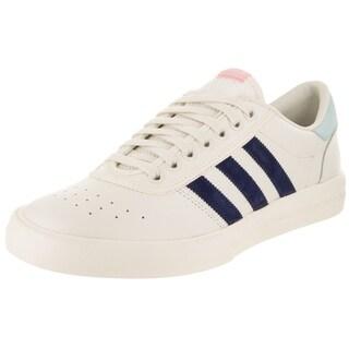 Adidas Men's Lucas Premiere X Helas Skate Shoe