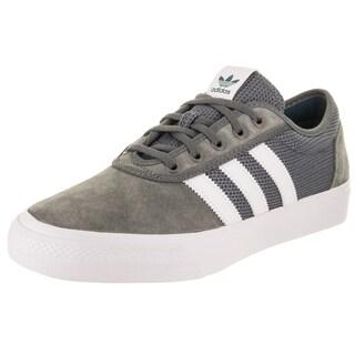 Adidas Men's Adi-Ease Skate Shoe