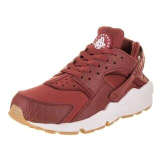 Nike Women's Air Huarache Run SE Running Shoe