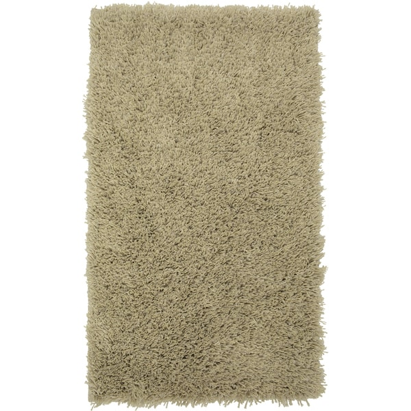 Mohawk Home Willow Creek Area Rug (7'x10')
