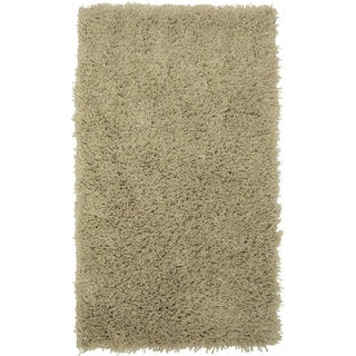Mohawk Home Willow Creek Area Rug (7'x10') - 7' x 10'