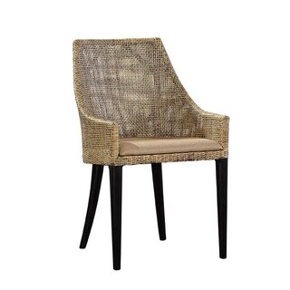 Ferrand Arm Chair