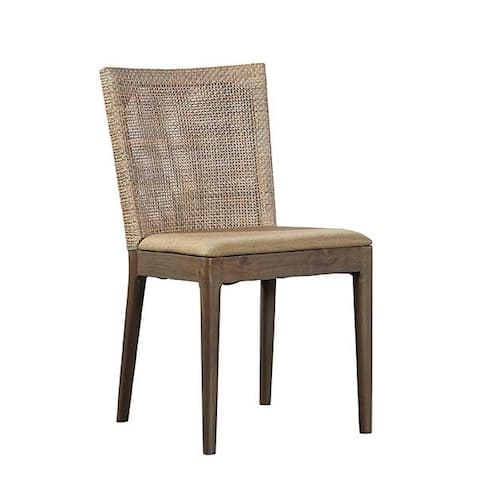 Wynand Side Chair (Set of 2)