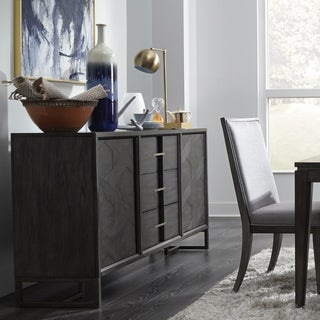 Proximity Heights Contemporary Sideboard