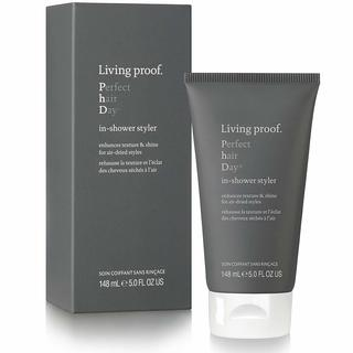 Living Proof Perfect Hair Day In-Shower 5-ounce Styler