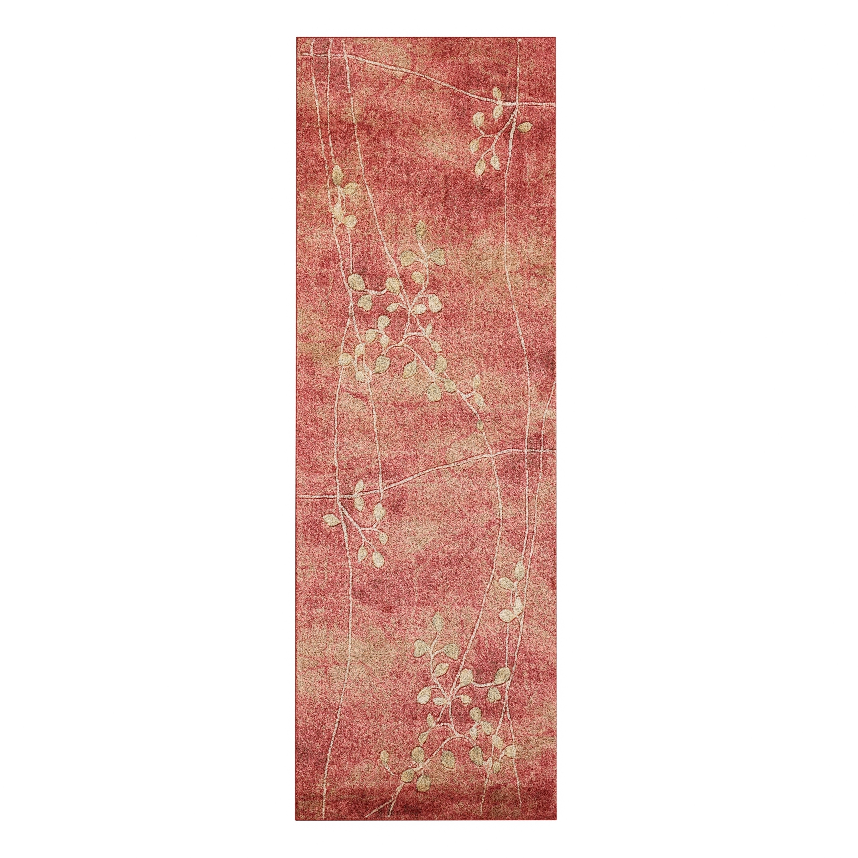 Yellow 6 X 9 Area Rugs Online At Our Best Deals