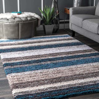 Buy Brown Area Rugs Online At Overstock Com Our Best Rugs Deals