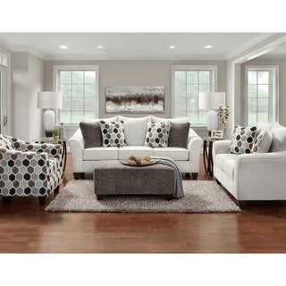 Buy Living Room Furniture Sets Online At Overstock Our Best