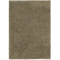 Mohawk Home Willow Creek Area Rug (5'x7')