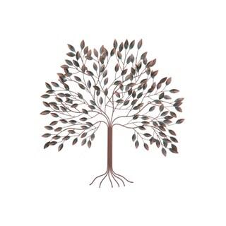 Tree Of Life Wall Mountable Original Artwork