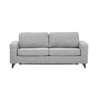 Buy Sleeper Sofa Online At Overstock Com Our Best Living Room Furniture Deals