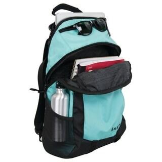 Orben Versatile Backpack