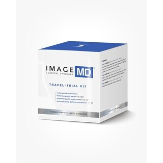 Image Skincare Image MD Trial Kit