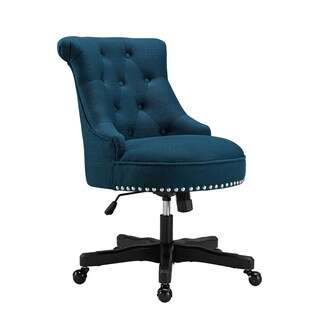 Pamela Office Chair