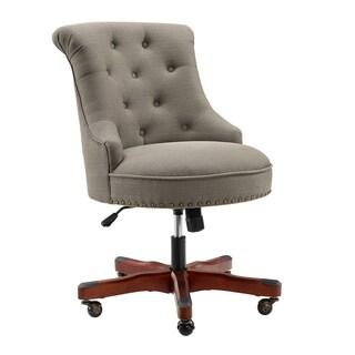 Pamela Office Chair