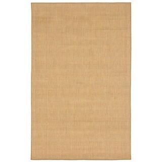 Weave Outdoor Rug (1'11 x 7'6) - 1'11 x 7'6