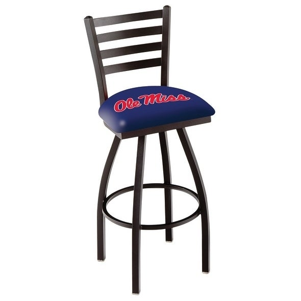 Oleu0026#x27; Miss Bar Stool