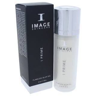 Image Skincare I 0.9-ounce Prime Flawless Blur Gel