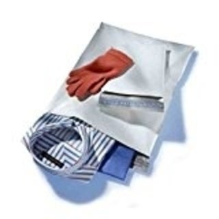 19x24poly mailers