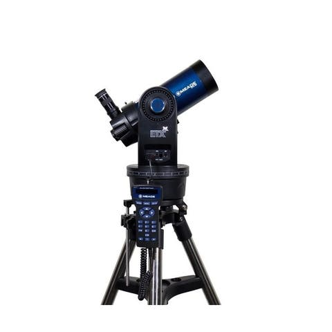 Meade Instruments ETX90 Observer Telescope