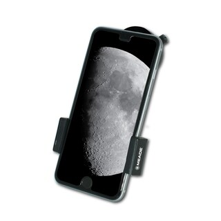 Meade Instruments Telescope Smart Phone Imaging Adapter