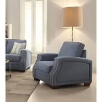 NeSmith Chair