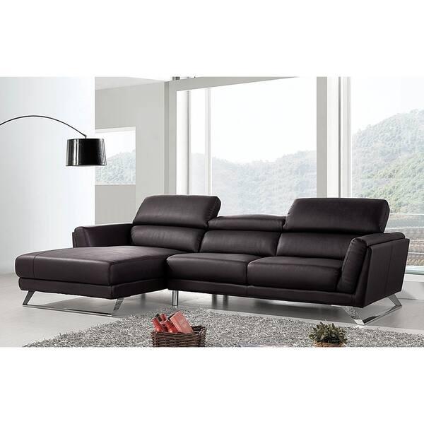 Prime Shop Waldorf Modern Black Leather L Shaped Sofa With Forskolin Free Trial Chair Design Images Forskolin Free Trialorg
