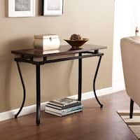 Clay Alder Home Hi-Line Cornell Sofa Table