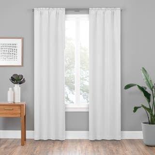 Curtains 92 Inches Long.Buy 92 Inches Blackout Curtains Drapes Online At