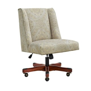 Violet Office Chair