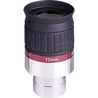 Meade Instruments Series 5000 HD-60 12mm 6-Element Eyepiece (1.25-Inch)