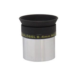 Meade Instruments Series 4000 Super Plössl 6.4mm (1.25-Inch)
